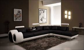 Modern Sleeper Sofa Bed Furniture Fabulous Modern Sofa Sets Leather Sleeper Sofa Bed