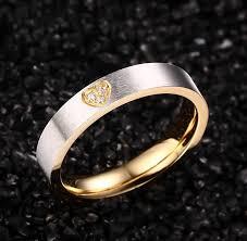 aliexpress buy modyle new fashion wedding rings for aliexpress buy modyle new fashion cubic zirconia ring for
