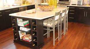 imposing seagrass backless counter stools tags counter stools