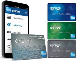 serve prepaid card complete guide to the many flavors of serve which is best