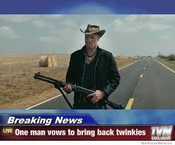 Breaking News Meme Generator - breaking news meme weknowmemes