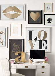 Gold Wall Decor Hover To Zoom Gold Wall Decor Buy Gold Wall