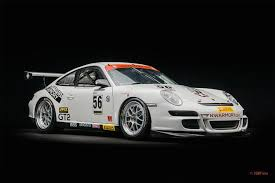 porsche gt3 cup this porsche 911 gt3 cup is just too unruly for the street