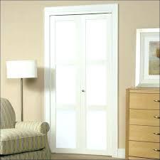 Slatted Closet Doors Wood Louvered Sliding Doors Closet Models