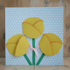 42 best mother u0027s day card making images on pinterest mothers day