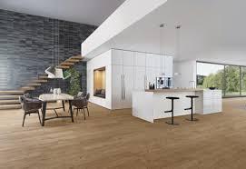 catalog download u203a downloads u203a kitchen leicht u2013 modern kitchen