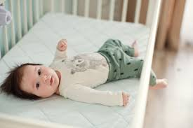 Buying Crib Mattress Crib Mattress Buying Guide What You Should Before Buying