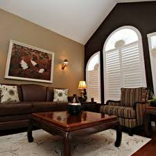 paint colors for living room accent walls 4203 home and garden