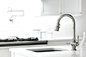 kallista kitchen faucets kallista one faucet kallista faucets kitchen taxmgt me