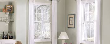 window photos st louis missouri illinois jacob sunroom