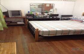 Bed Frames For Sale Metro Manila For Sale House And Lot In Mandaluyong