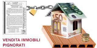 pignorate dalle banche vendere casa pignorata o ipotecata vendere casa prima dell asta