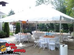 canopy rentals tent canopy rentals extrafunjumpers los angeles ca
