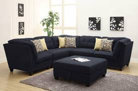 most comfortable sectional sofa with chaise sectional sofa design most comfortable sectional sofa with chaise