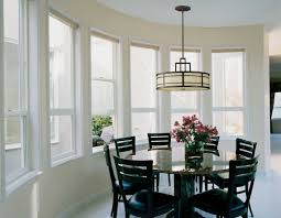 Dining Room Drum Light Drum Lights For Dining Room Alliancemv