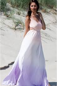 ombre maxi dress maxi dress haute rogue