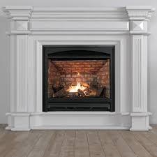 fireplace sintax us binhminh decoration