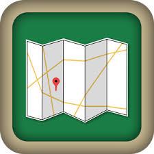 maps apk version usf maps apk 1 23 2 maps navigation gameapks