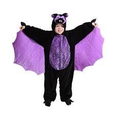 dinosaur dragon u0026 bat animal fancy dress halloween book day boys