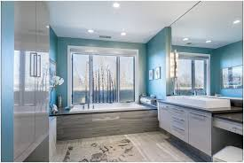 Small Bathroom Paint Ideas Bathroom Feng Shui Bathroom Color Best Color For Small Bathroom