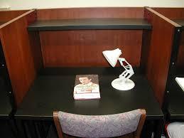 Luxo Desk Lamp by Luxo Jr Desk Lamp De Anza College Campus Library Matthew Ebisu