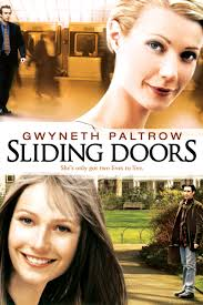 sliding doors 1998 the motion pictures