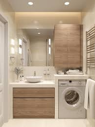 How To Wash A Bathroom Rug 26 Uplifting How To Clean Bathroom Rugs Photos Bathroom