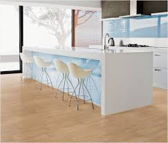 small kitchen desk ideas home design small kitchen ideas best wooden floor for kitchen