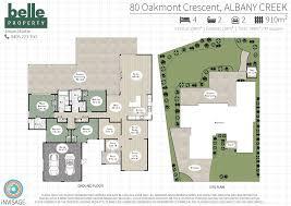 80 oakmont crescent albany creek qld 4035