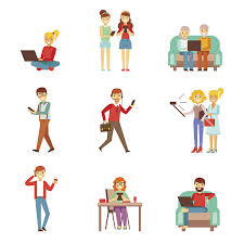 Armchair Position Armchair Position Clip Art Vector Images U0026 Illustrations Istock