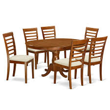 cheap dining room sets under 200 attractive discount dining room