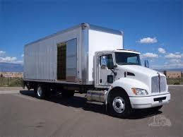 truckpaper com 2018 kenworth t270 for sale