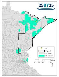 Mn Zip Code Map Ely U2013 Tuesday September 12 2017 Minnesota Environmental