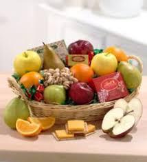 gift basket delivery gourmet gift basket delivery bridgeport ct city line florist