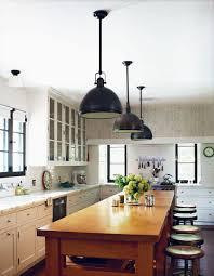 20 best kitchen decor ideas beautiful kitchen pictures