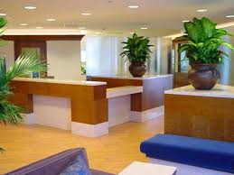 Interior Commercial Design by Best Commercial Interior Design Ideas Images Rugoingmyway Us