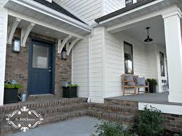 front doors cute steps to front door design 86 steps to front