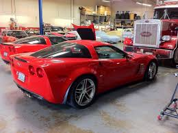 used c6 corvettes for sale for sale vic edelbrock s personal e supercharged c6 z06