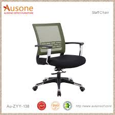 Office Swivel Chair Staples Office Chair Sale Staples Office Chair Sale Suppliers And