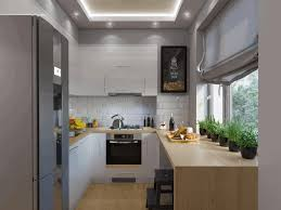 fake plants above kitchen cabinets sleek white dining chair cute