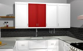 cabinet kitchen sink how ikd s designers avoid common ikea design safety errors