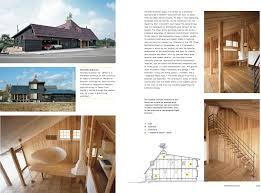 the japanese house reinvented amazon co uk philip jodidio