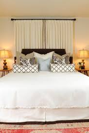 Furniture In A Bedroom 32 Best Bedroom Images On Pinterest Home Bedrooms And Room