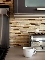 Glass Tile Kitchen Backsplash Ideas Pictures - glass tile kitchen backsplash ideas pictures glass tile