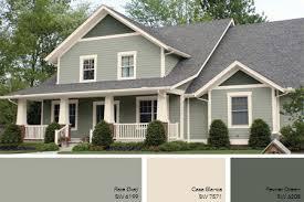 house color ideas enter freshness using unique yellow living room ideas decor details