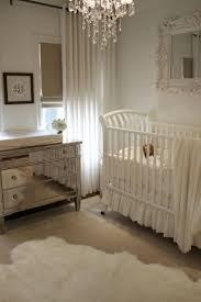 alternative changing table ideas 129 best nursery ideas images on pinterest nurseries baby rooms