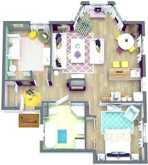 create your own floor plan free create floorplan edgarquintero me