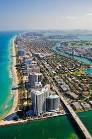 40 best bal harbour lifestyle images on pinterest miami beach