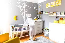 babyzimmer grau wei unglaubliche ideen kinderzimmer grau und entzückende babyzimmer