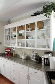 Alternative To Kitchen Cabinets Alternative Kitchen Cabinets - Alternative to kitchen cabinets